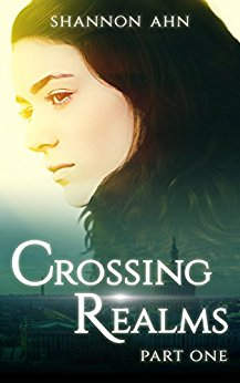 Free: Crossing Realms – Part One