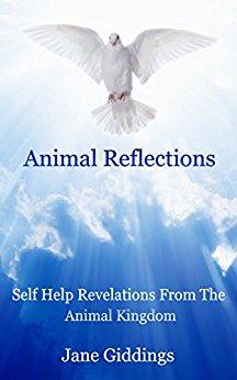 Free: Animal Reflections