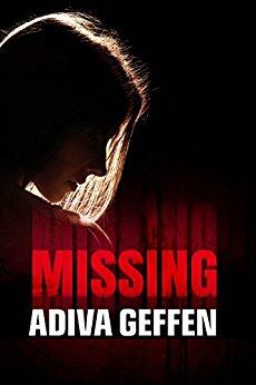 Free: Missing