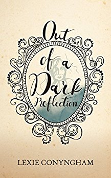 Free: Out of a Dark Reflection
