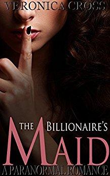 Free: The Billionaire's Maid