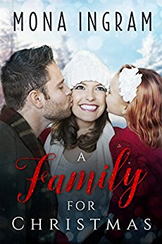 Free: A Family for Christmas