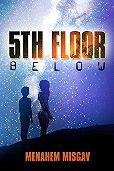 Free: 5th Floor Below