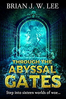 Free: Through the Abyssal Gates