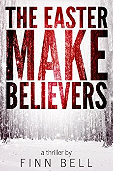 Free: The Easter Make Believers