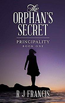 Free: The Orphan's Secret