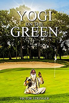 Free: Yogi on the Green