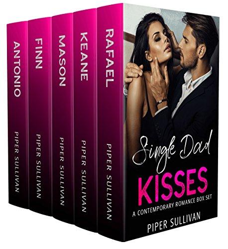Single Dad Kisses