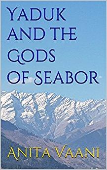 Yaduk and the Gods of Seabor