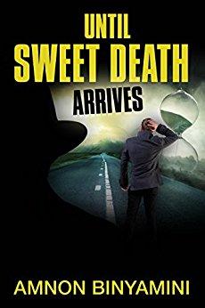 Free: Until Sweet Death Arrives