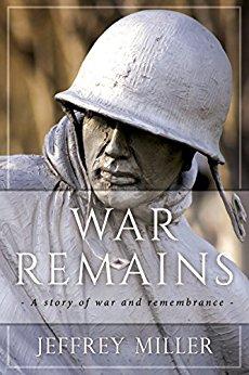 War Remains