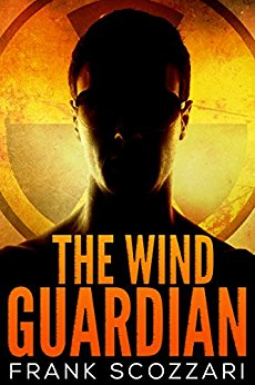 Free: The Wind Guardian