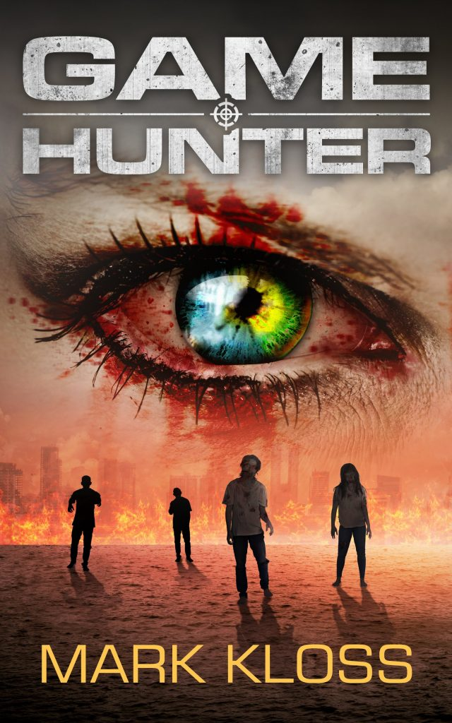 Game Hunter