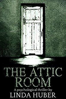 The Attic Room