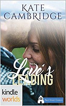 Love's Leading