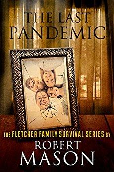 The Last Pandemic