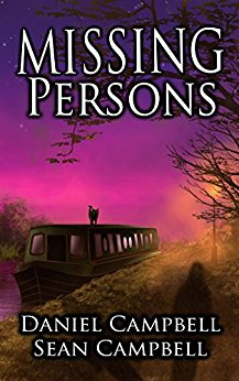 Free: Missing Persons
