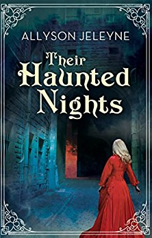 Their Haunted Nights