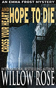 Free: Cross Your Heart and Hope to Die