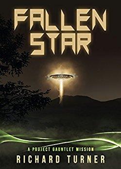 Free: Fallen Star