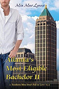 Free: Atlanta's Most Eligible Bachelor II