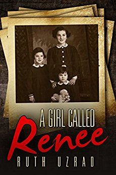 Free: A Girl Called Renee