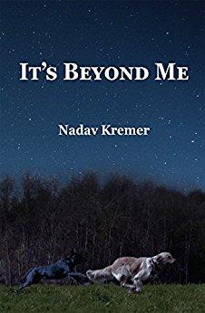 Free: It's Beyond Me