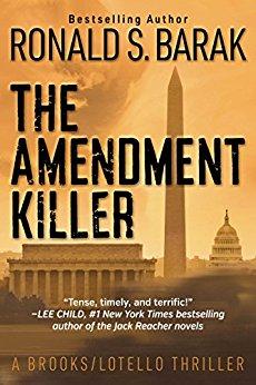The Amendement Killer