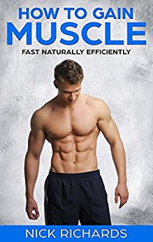 Free: How To Gain Muscle