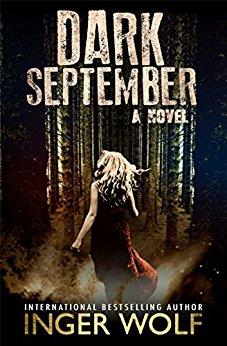Free: Dark September