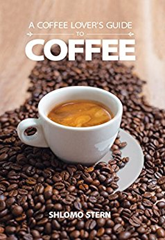 Free: A Coffee Lover's Guide to Coffee