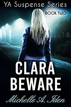 Clara Beware