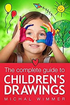 Free: The Complete Guide to Children's Drawings