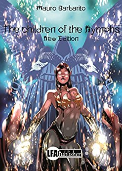 The Children of the Nymphs
