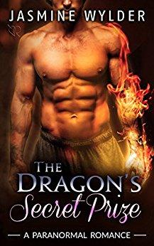 The Dragon's Secret Prize