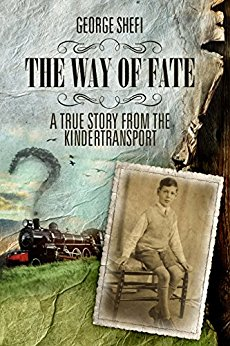 Free: The Way of Fate