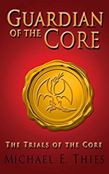 Free: The Trials of the Core