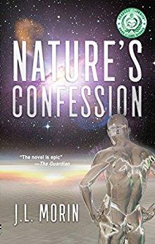 Free: Nature's Confession