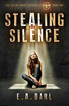 Free: Stealing Silence