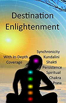 Destination Enlightenment with In-Depth Coverage