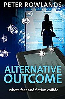 Free: Alternative Outcome