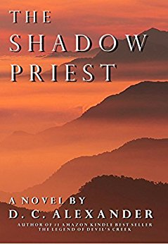 Free: The Shadow Priest