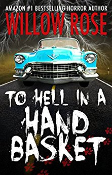 Free: To Hell in a Handbasket