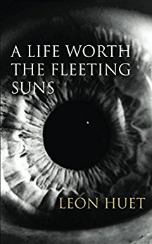 Free: A Life Worth the Fleeting Suns
