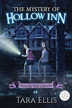 Free: The Mystery of Hollow Inn