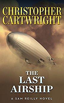 Free: The Last Airship