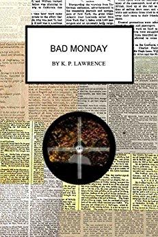 Free: Bad Monday