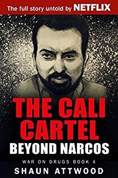 Free: Cali Cartel: Beyond Narcos