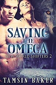 Saving the Omega