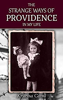 Free: The Strange Ways of Providence In My Life